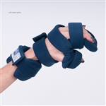 Progressive Rest Hand Orthosis