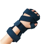 Comfy Splints™ Resting Hand Splint