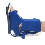Comfy Ambulating Boot Splint
