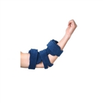 Comfy Elbow Orthosis