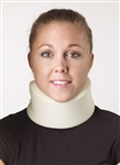 "Corflex Ultra Cervical Collar- 2.5"" - All Sizes"