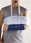 Corflex Sling & Swathe - Shoulder Immobilization