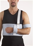 Corflex Universal Shoulder Immobilizer