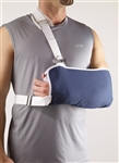 Corflex Ultra Shoulder Immobilizer