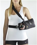 Corflex Shoulder Abduction Pillow w/ Sling