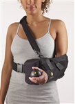 Corflex Neutral Shoulder Pillow w/Sling