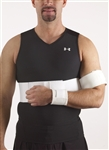 Corflex Elastic Shoulder Immobilizer
