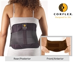 Corflex Disc Unloader Spinal Orthosis
