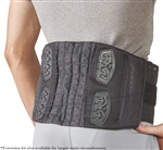 Corflex Patriot Back Brace