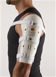 Corflex Extended Length Humeral Splint