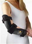 XR Cubital Tunnel Elbow Splint