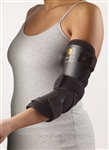 Ultra Ventral Cubital Tunnel Elbow Splint