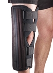 Corflex Tri Panel Knee Immobilizer