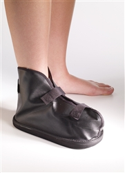 Corflex Enclosed Toe Cast Boot