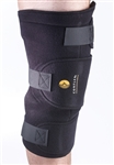 Cryotherm Knee Wrap - Compression Knee Support
