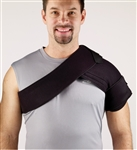 Corflex Cryotherm Shoulder Wrap