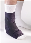 Corflex Cryotherm Ankle Wrap