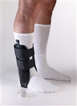 Corflex Marathon Ankle Stirrup- 2 Styles Available