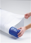 Medic-Air Cervical Sleep Pillo by Corflex