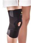 Corflex Universal Knee Wrap- All Models Available