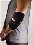 Corflex Universal Target Padded Elbow Wrap