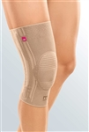 Genumedi® Knee Support - Sand