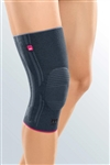 Genumedi® Knee Support - Silver
