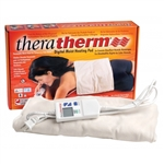 Chattanooga Theratherm Digital Moist Heat Pack