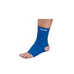 Cho-Pat  Ankle Compression Sleeve - CLEARANCE