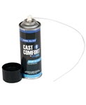 Cast Comfort Stop Itching Spray - 6 oz