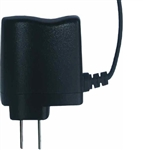 Blue Jay Plug It In AC Adaptor for Perfect Heart Measure
