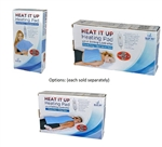 Blue Jay Heat It Up Heating Pad