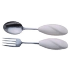 Spoon & Fork Holders - 2 Pack