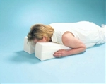 Face Down Pillow - 2 Sizes Available