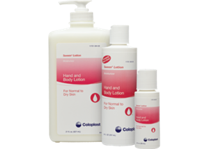 Coloplast Sween® Lotion