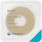 Coloplast Brava® Moldable Ring