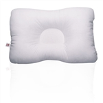 D-Core Cervical Pillow by Core Products - Standard or Midsize