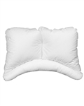 Cerv-Align Cervical Support Pillow by Core Products - Size Options