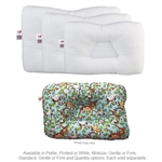 Tri-Core Pillow by Core Products