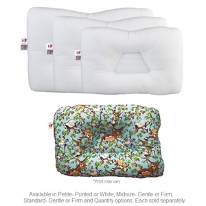 Core Products Tri-Core Pillow