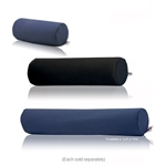 Foam Roll Support Pillow by Core Products
