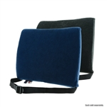 Slimrest Deluxe Lumbar Support by Core Products