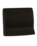 Lobak Back Rest Cushion by Core Products
