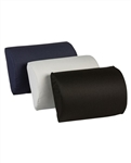 Luniform Lumbar Cushion by Core Products