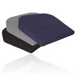 Posture Wedge by Core Products
