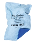 Pressure Point Therapy Pack - Dual Comfort by Core Products