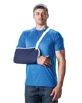 Envelope Arm Sling by Core Products
