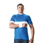 Universal Shoulder Immobilizer by Core Products