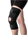 Standard Neoprene Knee Support by Core Products