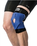 Performance Knee Wrap by Core Products